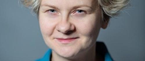 PR musi być szyty namiarę – wywiad zAnną Miotk (annamiotk.pl)