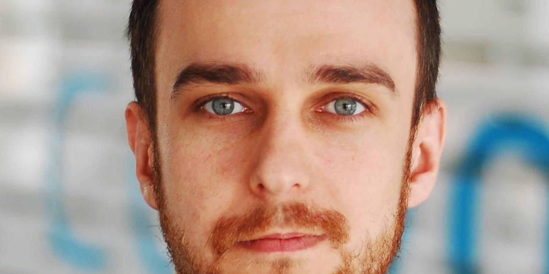 Wywiad zArturem Jabłońskim – ArturJablonski.com