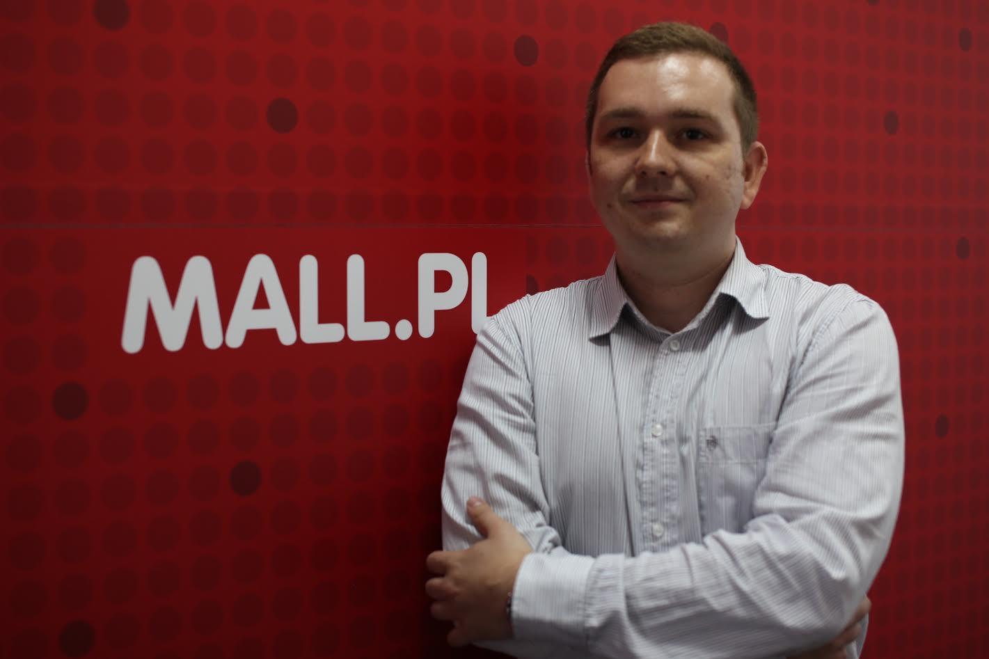 Tomasz Semba