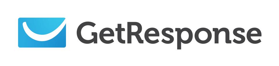 Get-Response-Logo-Light