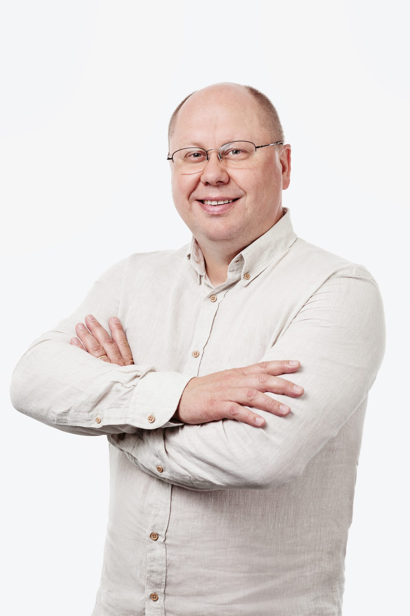 Karol Dudij