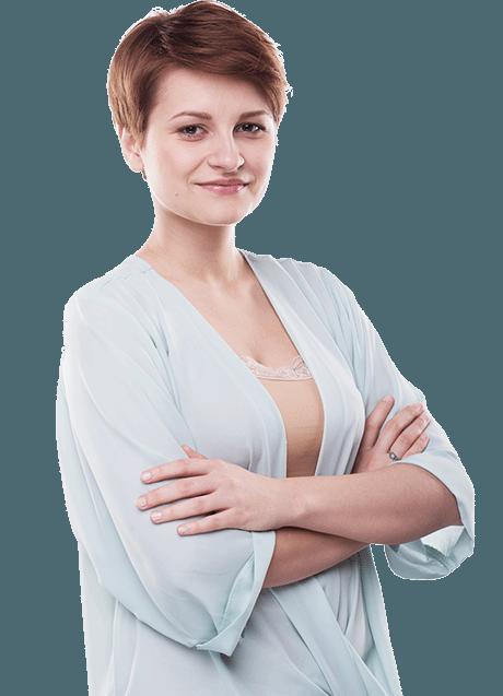 Joanna Wójcik