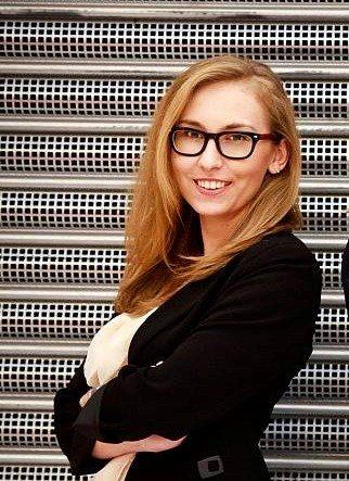 Kamila Miciula