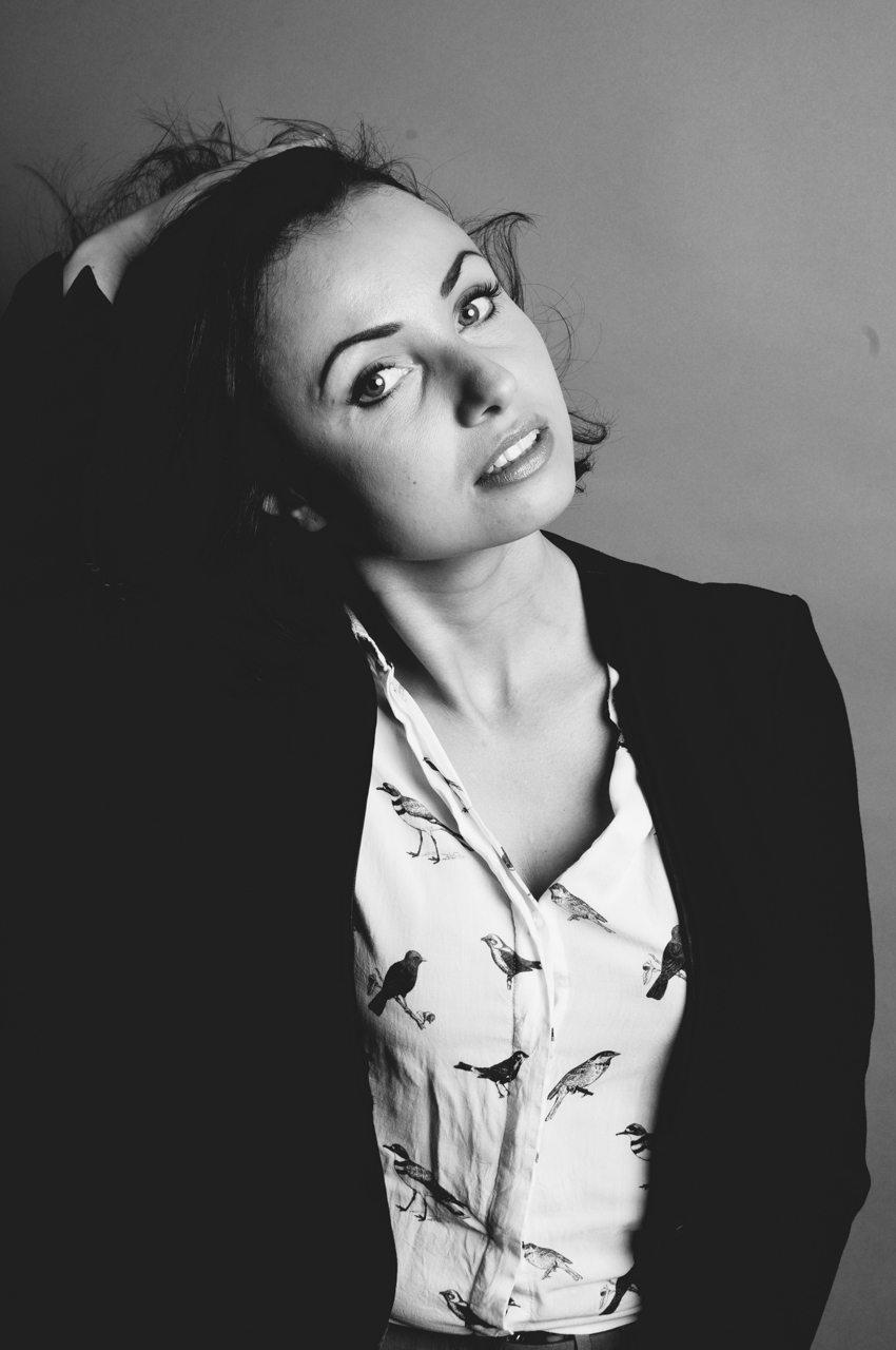 Katarzyna Piasecka