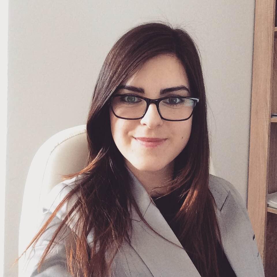 Katarzyna Raiter