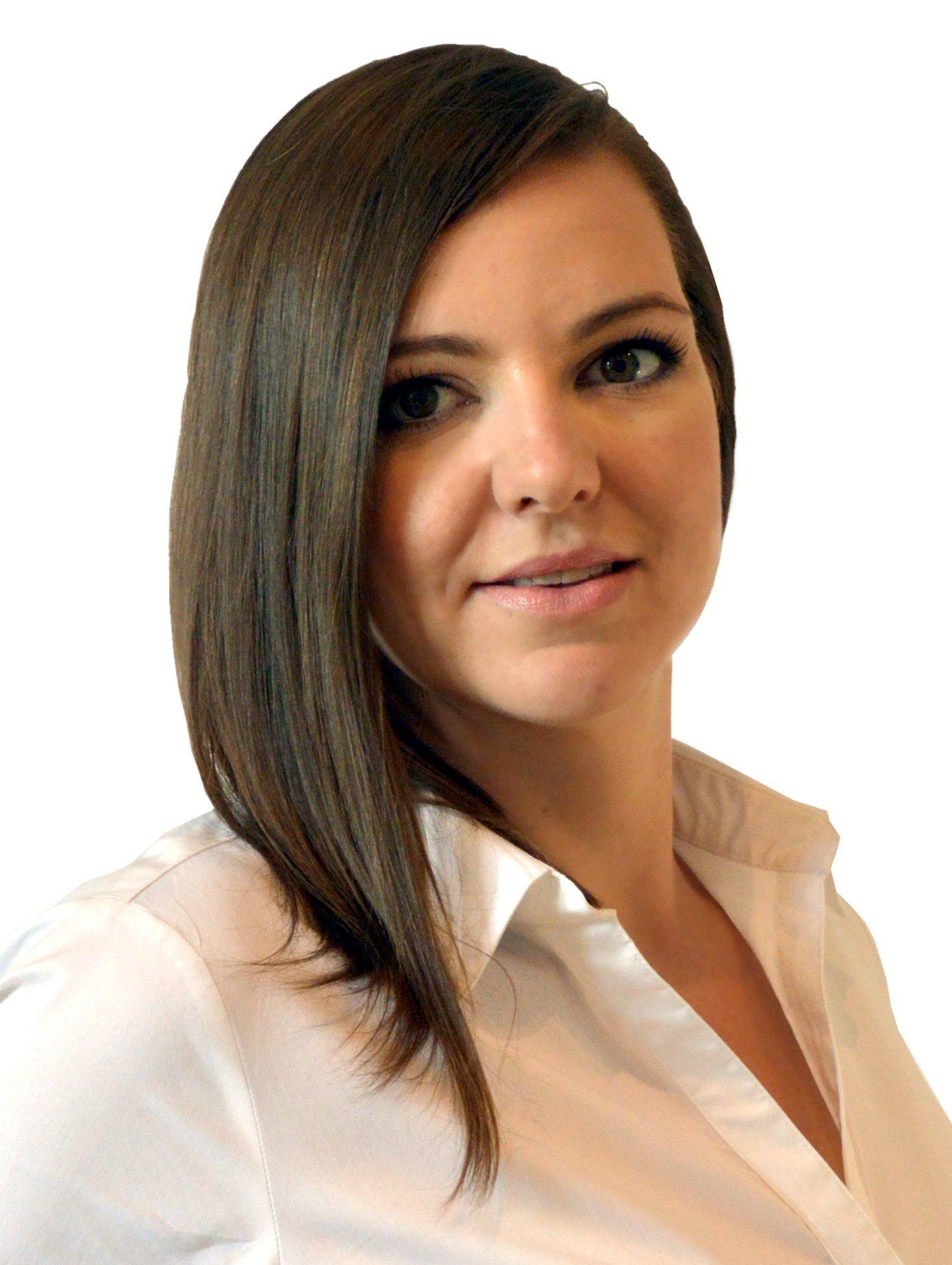 Katarzyna Bycz