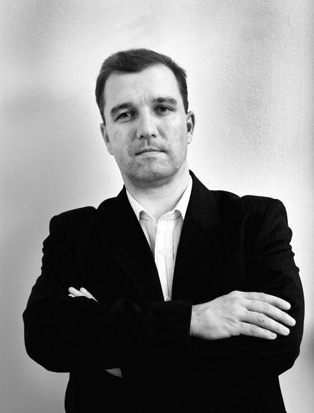 Jacek Olkowski