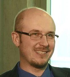Maciej Chojnowski