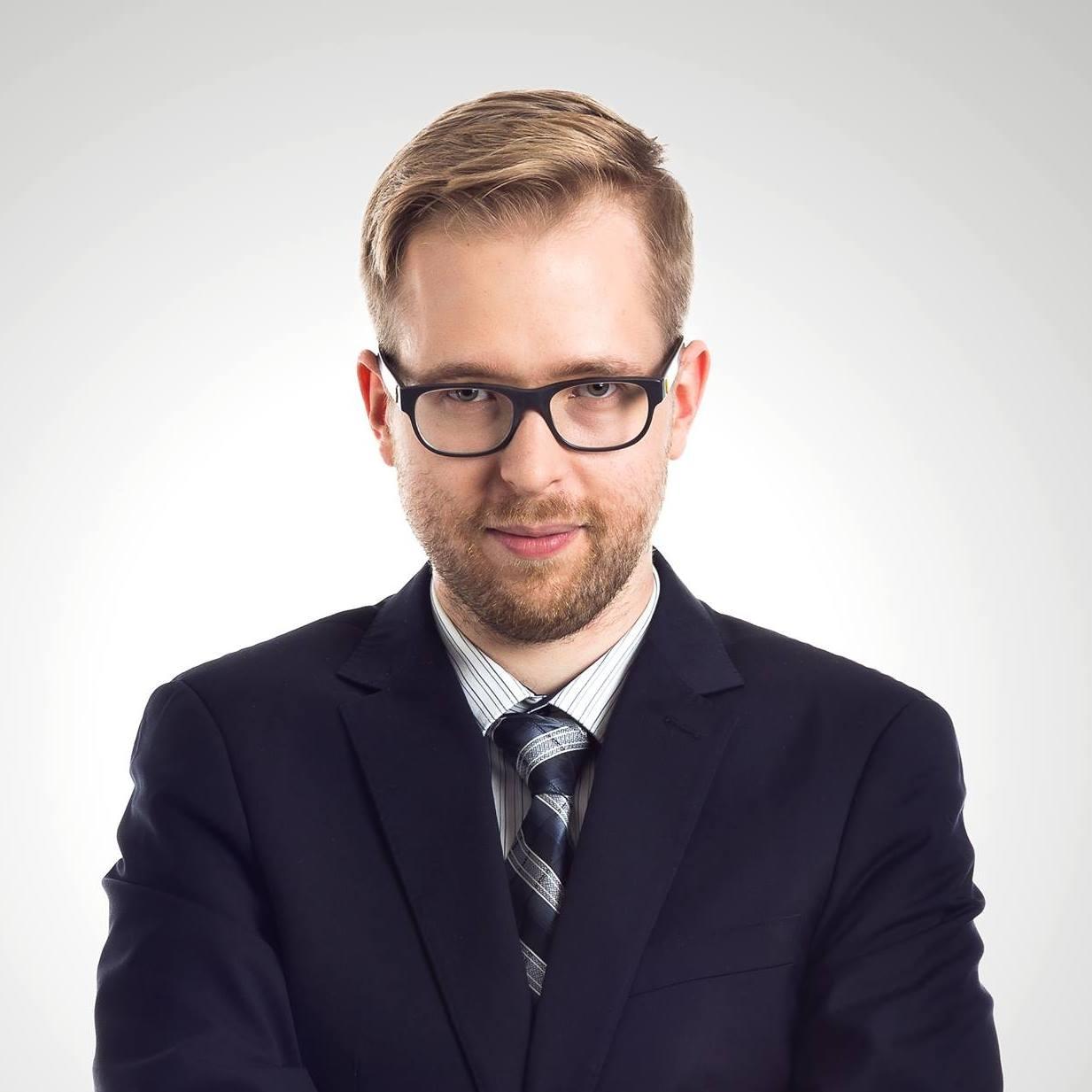 Maciej Potepa