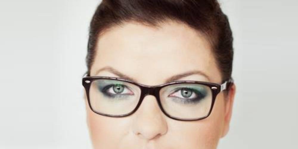 Magdalena Daniłoś oMistrzostwach Content Marketingu
