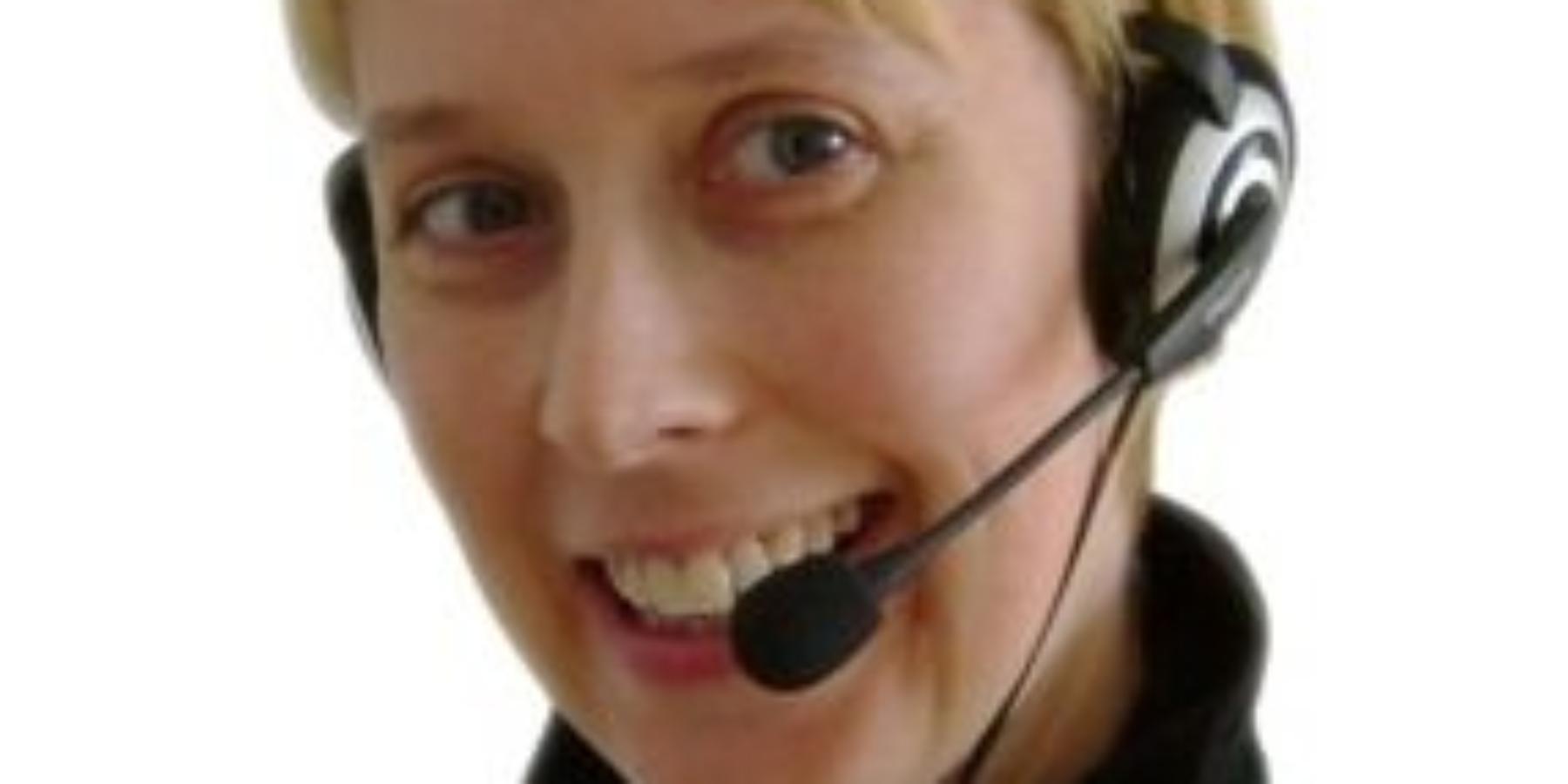 Wywiad zMartą Eichstaedt (webcomm.eu) – największym technologicznym wyzwaniem jest prelegent