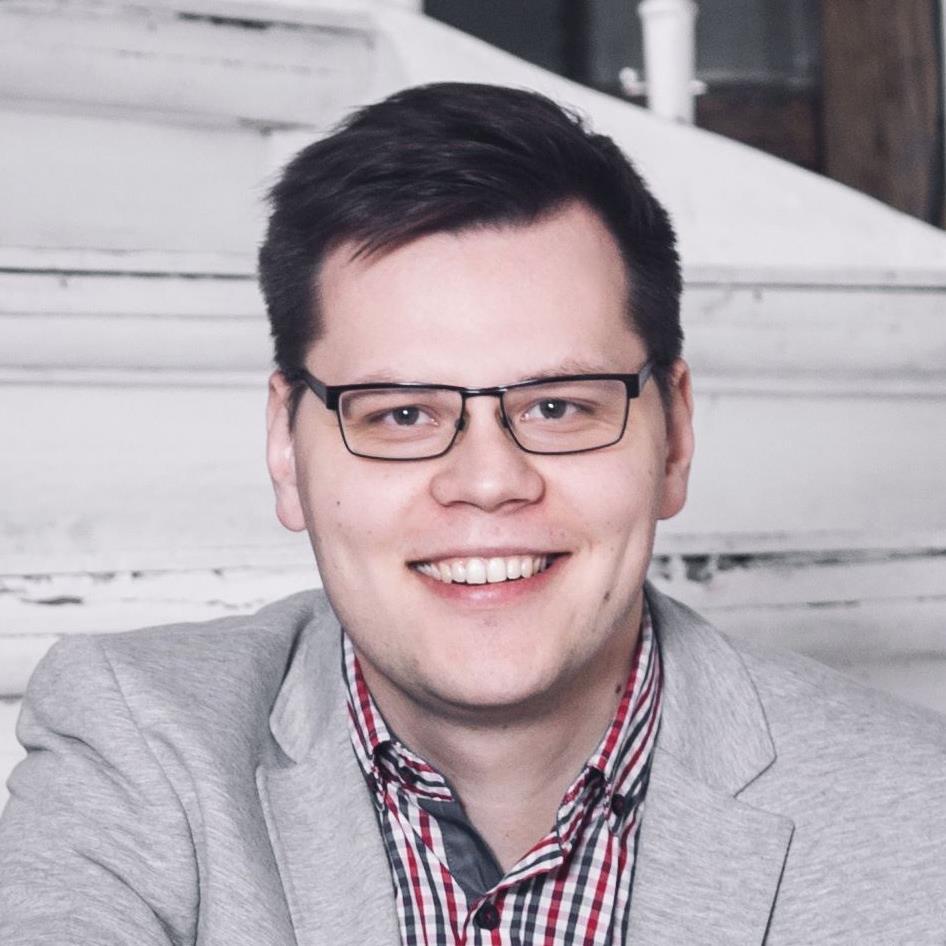 Michał Barczak