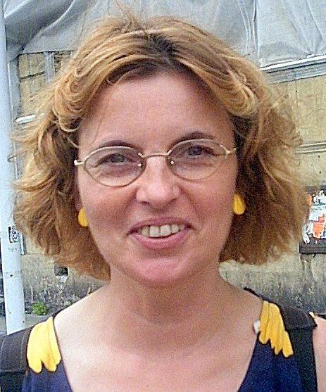 Katarzyna Raczykowska
