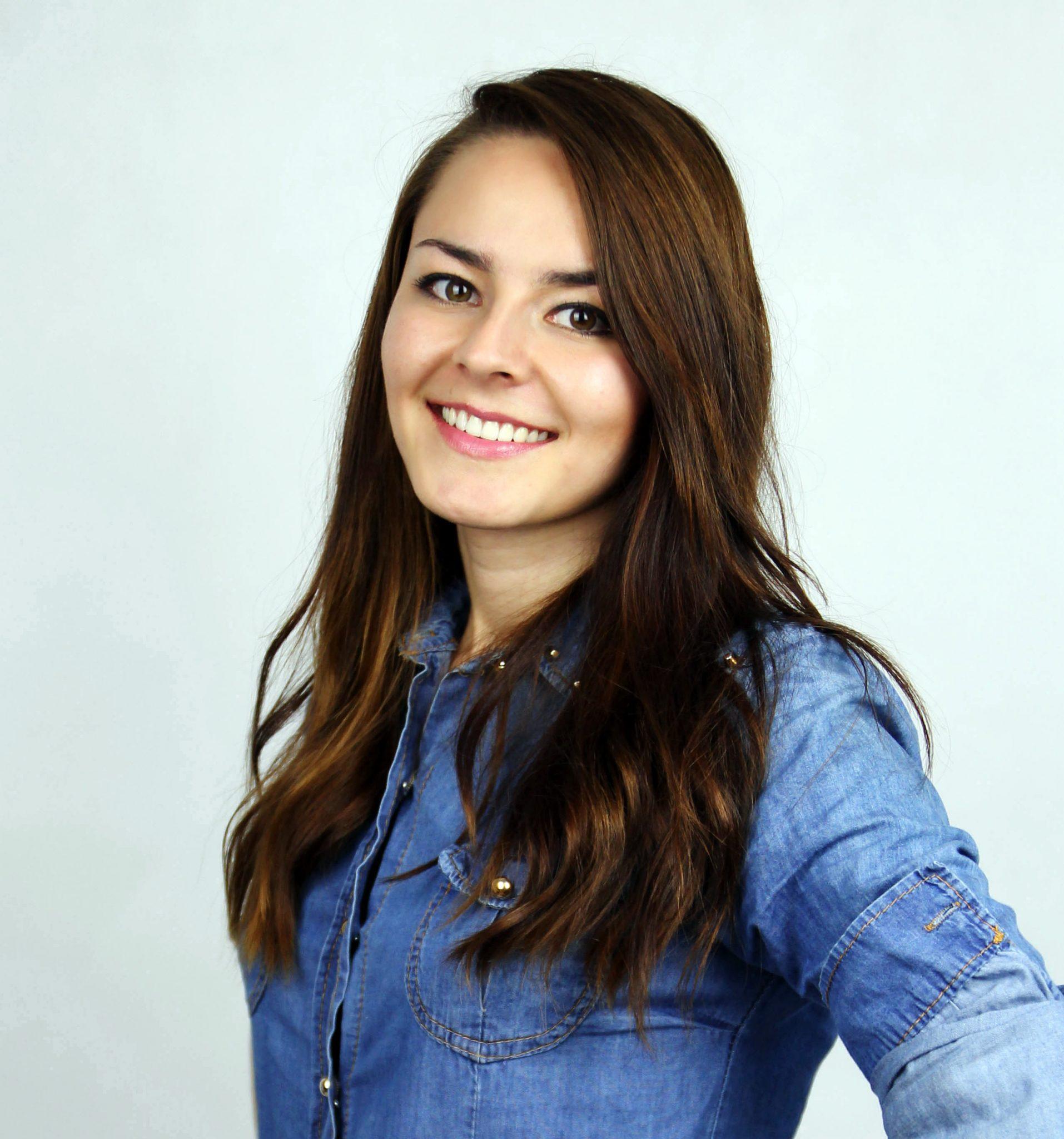 Sandra Wróbel-Konior