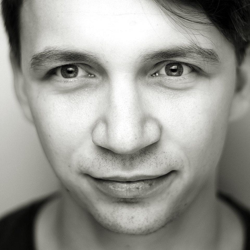 Sebastian Jakubiec