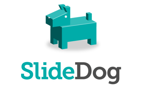Slidedog-logo