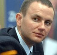Tomasz Łasecki