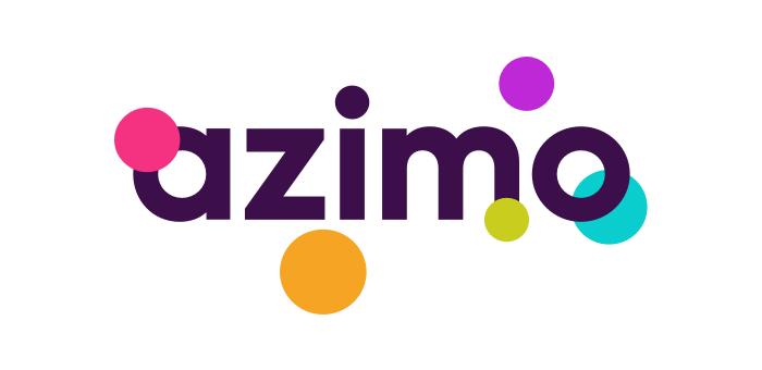 azimo-money-facebook