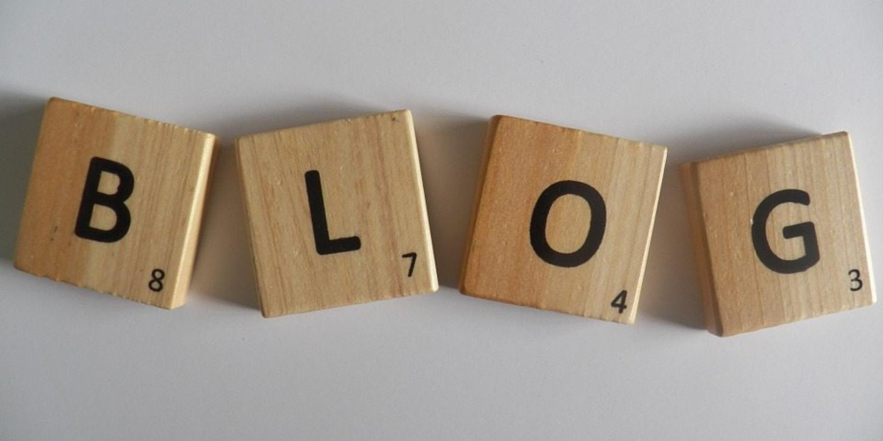 Dlaczego warto współpracować zblogerami?