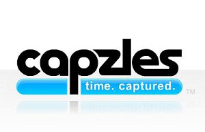 capzles_logo