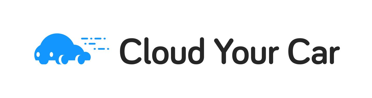 cloudcaar