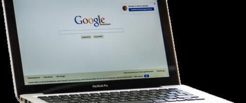 5 błędów popełnianych wGoogle AdWords – unikaj ich!