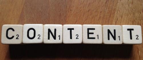 Content marketing przyszłością biznesu