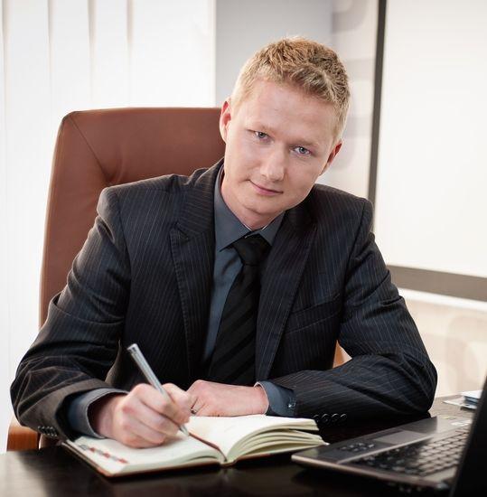 Daniel Zawiliński