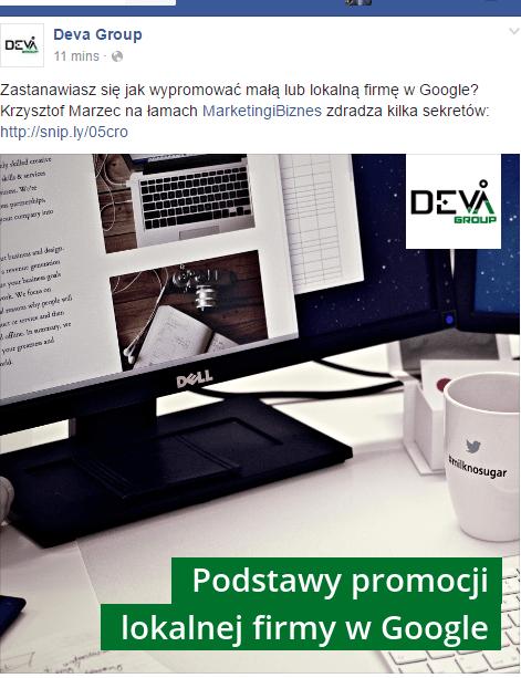 deava