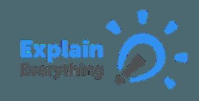 explain_logo