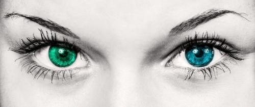 To, co najcenniejsze wdrugiej osobie, zreguły jest niewidoczne napierwszy rzut oka
