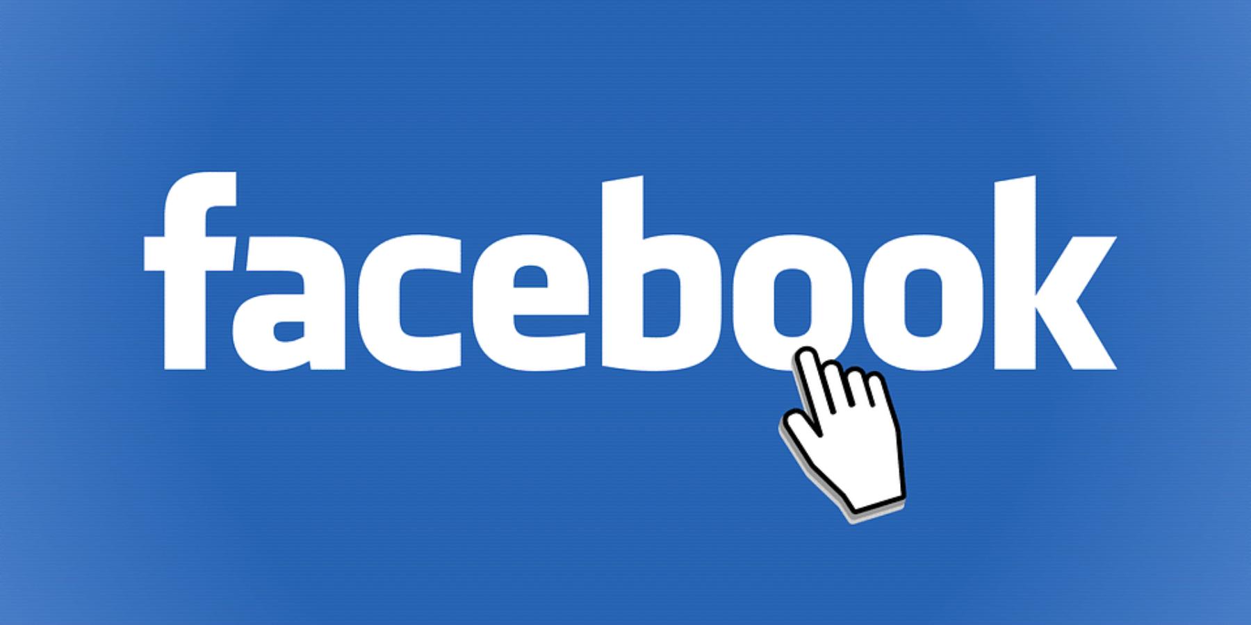 Kampania Facebook Ads – jak mierzyć efekty wGoogle Analytics?