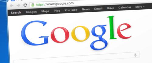 Wujek Google prawdę Ci powie