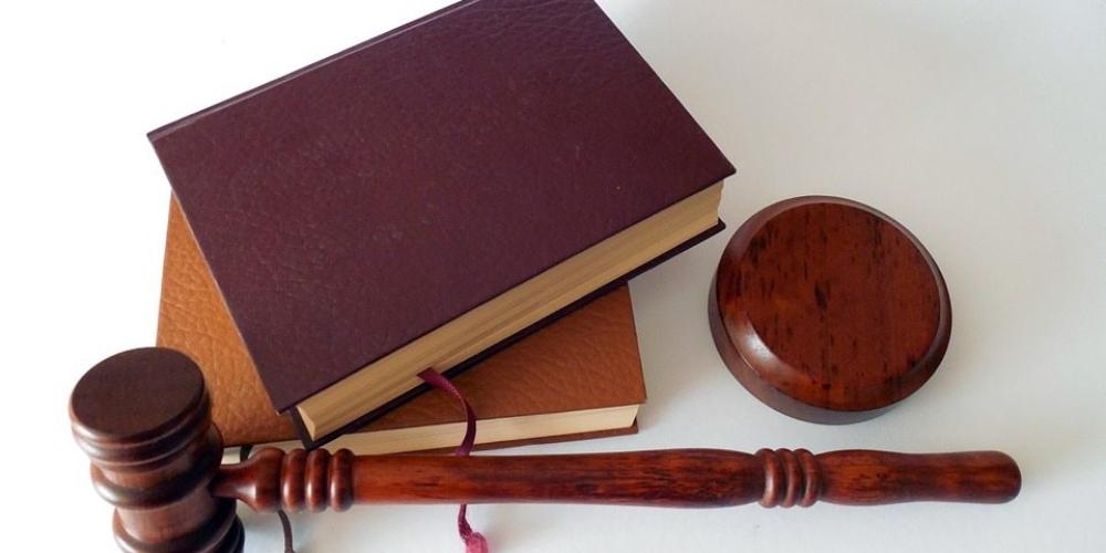 Content Marketing dla prawników