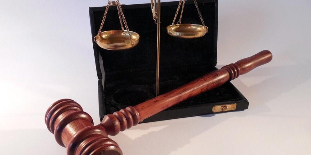 Prawo autorskie – naruszenia własności intelektualnej wInternecie