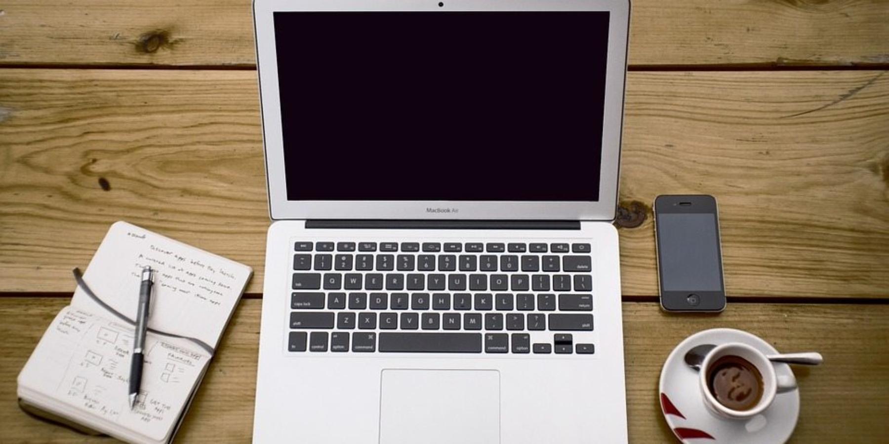 Jak polski e-commerce wykorzystuje blogi – studium przypadku