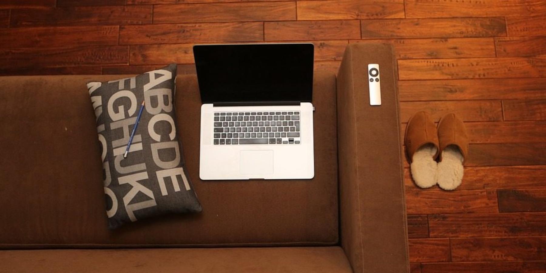 12 skutecznych pomysłów nacontent marketing wsklepie internetowym