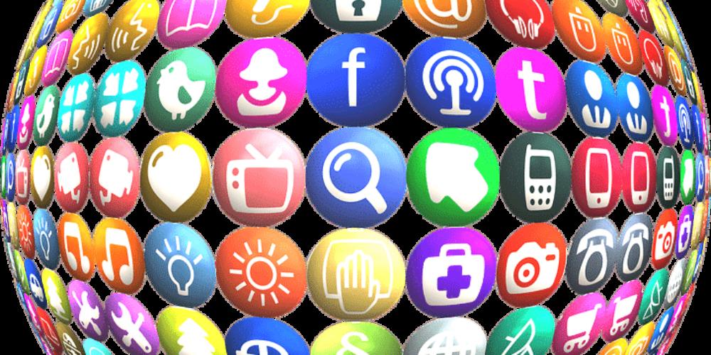 Jak tworzyć skuteczne posty naFacebooku? Poznaj anatomię copywritingu wsocial media