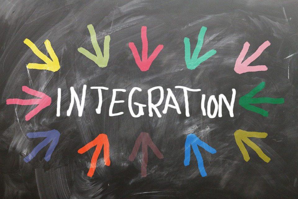 integration-1364673_960_720