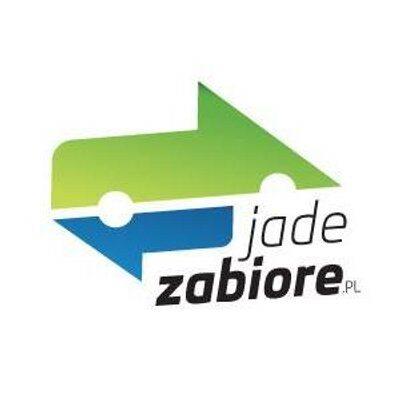 jadezabiore