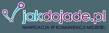 jakdojade-logo