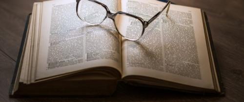 Storytelling – potencjał teraźniejszości?