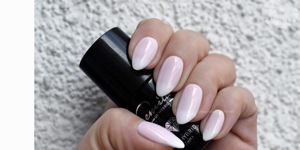 Blogi kosmetyczne nowym wcieleniem marketingu szeptanego