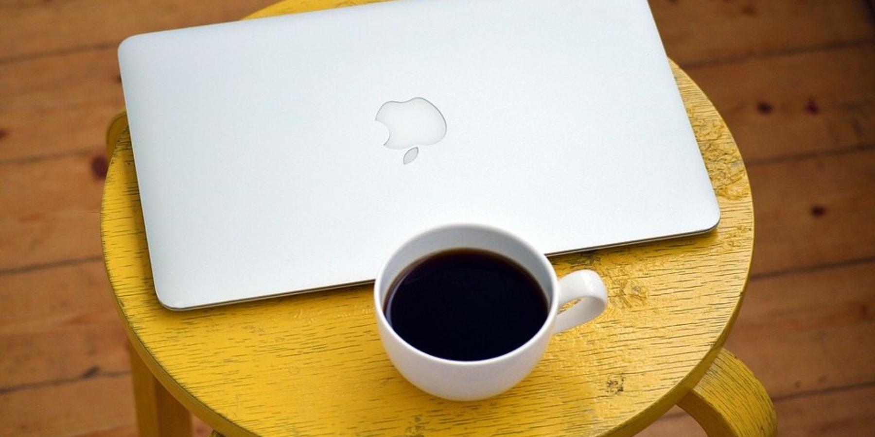 Delikatesy spożywcze iwizerunek eksperta – Jak content marketing buduje markę?