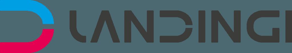 logo_no_padding_no_bg-1024x188