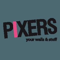 logo_pixers_fb
