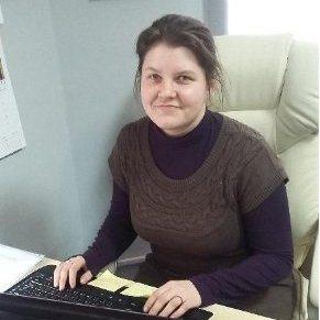 Magdalena Slaska