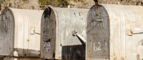 Rewolucja we-mail marketingu. Jak monetyzować bazę?