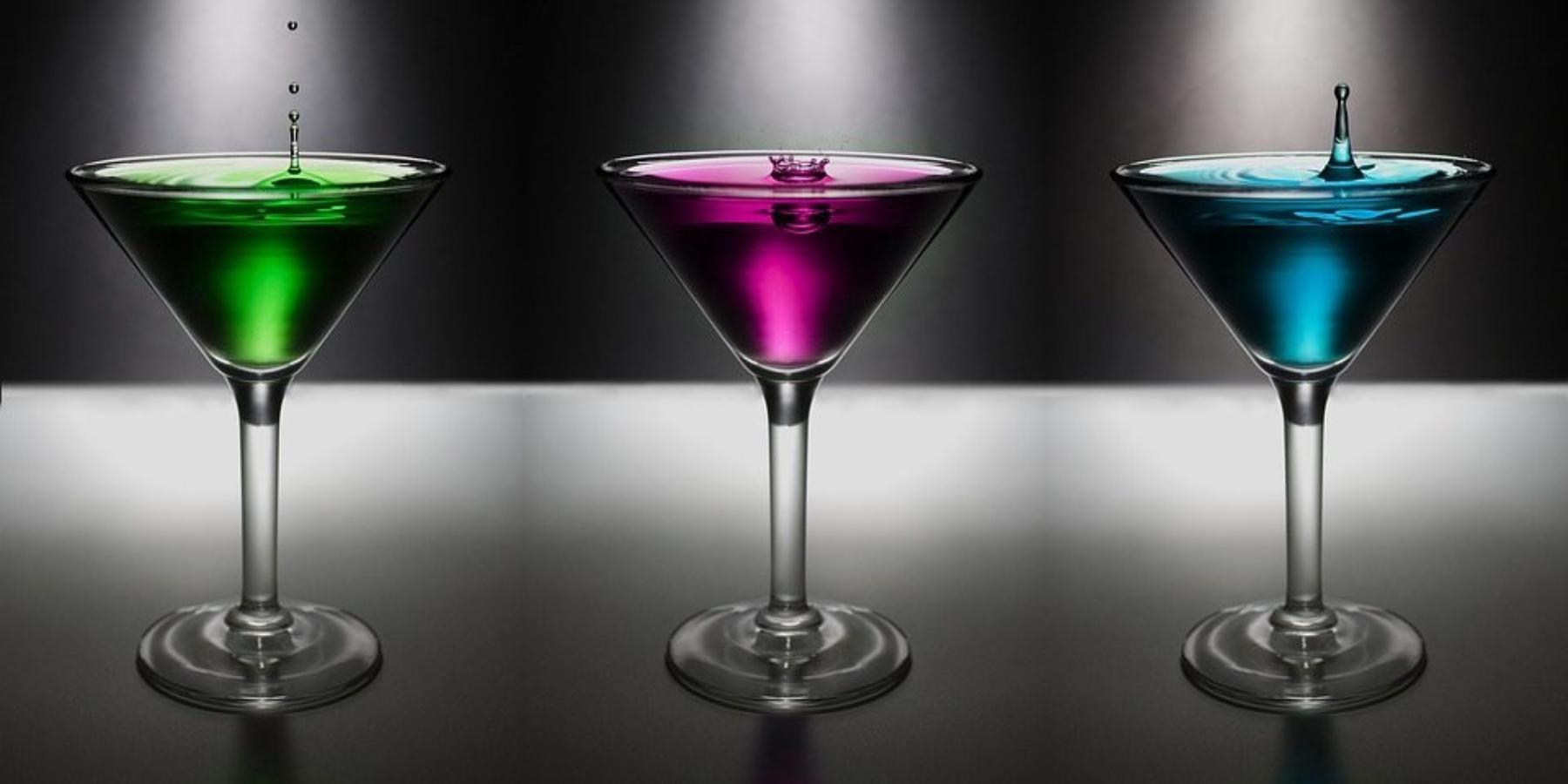 Alkohol prezentowany wmediach – co natoprawo?