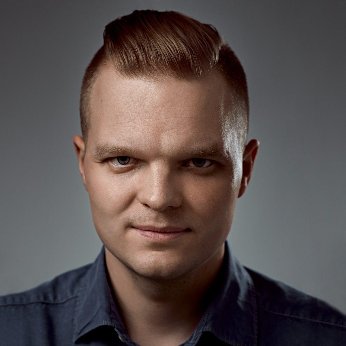 Mateusz Tarczynski